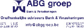ABG GROEP